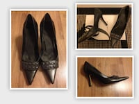 Shoe for sale, Size: 6, $25 each, 2 for $40, 3 for $50, all for $90 Markham
