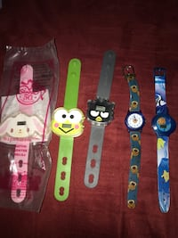 Kids Watches Euless, 76039