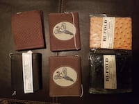 Wallets  Port Neches, 77651