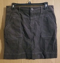 Womens North Face Skirt  Vancouver, 98684