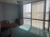 Office for Rent  Orlando, 32805
