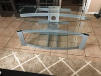Used tv stand Bakersfield, 93307