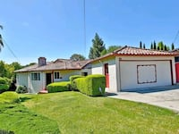 HOUSE For Rent 3BR 2.5BA Castro Valley