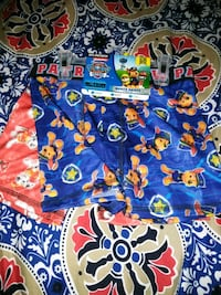 Two pack boys boxers Palm Bay