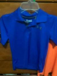 Boys Youth Under Armour Knoxville, 37912
