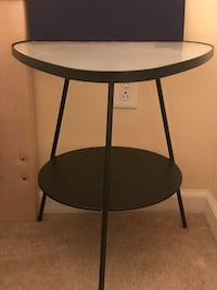 End Table For Sale Silver Spring, 20902