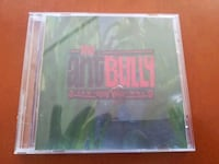 DVD The ant Bully  Cehegín, 30430