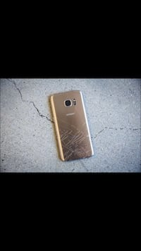 $ for cracked phones