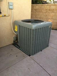Heating and ac installation good prices free estimates