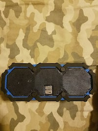 Altec lansing lifejacket 3
