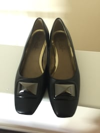 Women shoes Martinsburg, 25405