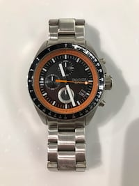 Fossil Watch - Men's - Gently Used Basically New Condition Toronto, M5A