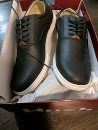 Men shoe size 11 Toronto, M2N 4C1
