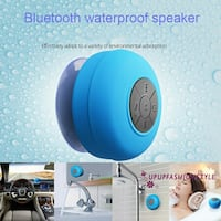 Waterproof speaker Fairfax, 22032