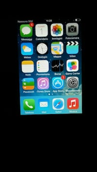 IPhone 4s come nuovo