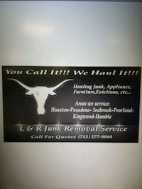 House cleaning Houston, 77023