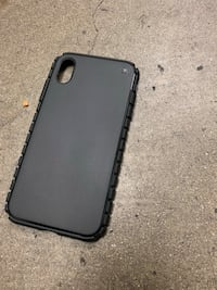 Speck Case for iPhone XS Max Santa Rosa, 95403