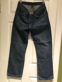 Armani Exchange Men Denim Jeans Bethlehem, 18018