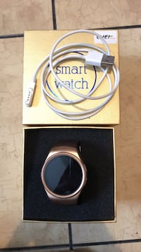 Smart Watch Stephens City, 22655