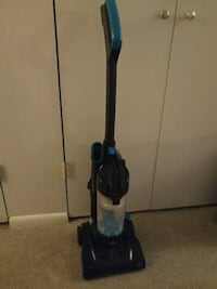 Bissel Powerforce Compact Vacuum Occoquan