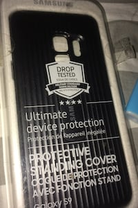 galaxy s9 ultimate device protection Abbotsford