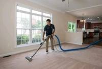 House cleaning Los Angeles, 90005