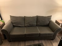 Couch and love seat Alexandria, 22314