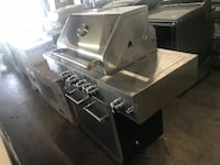 Kitchen Aid Grill  Farmers Branch, 75234
