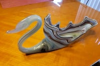 Glass Swan Omaha, 68135