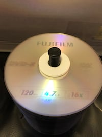 dvd spindle London, N6G 0C7