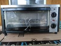 Convection toaster 5 takes it, Broadalbin NY 12025 Broadalbin, 12025