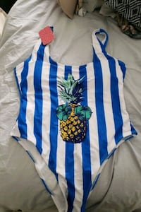 Brand new bathing suit size M Boyds, 20841