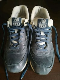 Sneakers New Balance ML574 Paris, 75006