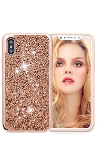 Bedazzled Cases for iPhone Xs Max Downey, 90240