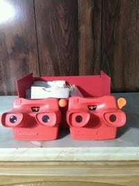 Viewmasters District Heights, 20747