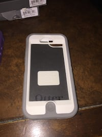 iPhone 5s otter box's  Kettering, 45440