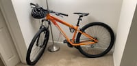 Diamond Back Bike (new) Fairfax, 22031