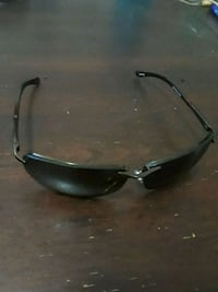 Ray bans Alexandria, 22304