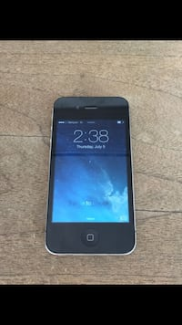 Apple iPhone 4 - 32GB Verizon  Germantown, 20874