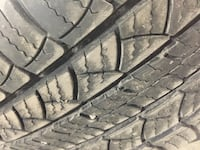 Used tires Vaughan