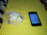 1 Apple Ipod Touch (64 Gb)