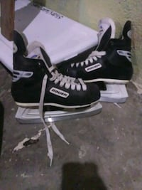 ice skates size 7 Lincoln