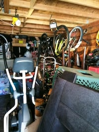 Moving sale variety of items Paramount, 90723