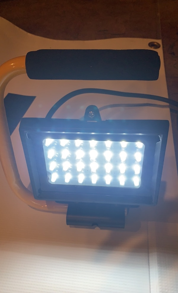 LED Lamp  b7725c89-3432-4888-80ac-71d5f49fffdb