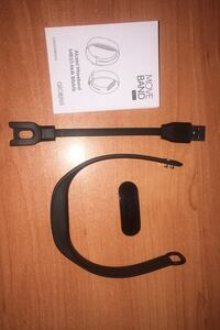 Alcatel moveband mb10 Güngören, 34160