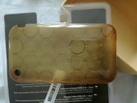 Coque Iphone 3G  Neuilly-sur-Marne, 93330