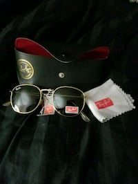 Ray Ban sunglasses  LaGrange