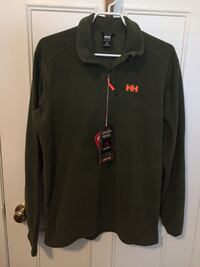Helly Hansen Sweater Mississauga, L5N 4L7