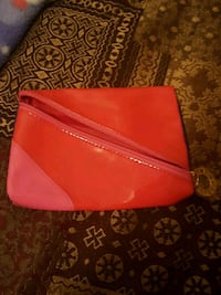 Estee lauder makeup bag Vaughan, L4L 1A6