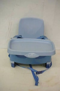 Safety 1st Highchair Alexandria, 22302